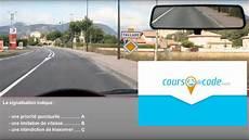code de la route 2018 en ligne examen code de la route 2018 permis de conduire code de la route gratuit mise en ligne sept