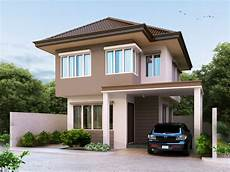 two story house plans series php 2014004 pinoy two story house plans series php 2014003 pinoy house