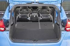 Ford Focus Rs Sort Du Lot Automobile