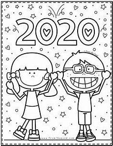 coloring club from the pond in 2020 with images new