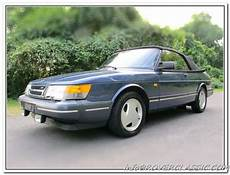 free car manuals to download 1993 saab 900 electronic toll collection 1993 saab 900 99 342 miles convertible turbo engine manual gearbox classic saab 900 1993