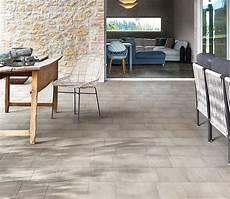pavimenti terrazzi pavimenti per esterni e terrazzi in gres porcellanato