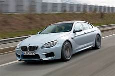 2018 bmw m6 gran coupe pricing for sale edmunds