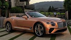 Bentley Gt V8 2020 2020 bentley continental gt v8 drive review when