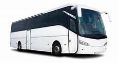 location autocar avec chauffeur prix r 233 server votre location avec chauffeur prive