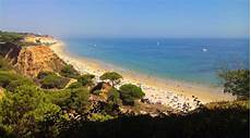Wetter Portugal Algarve - weather algarve in august 2019 temperature climate