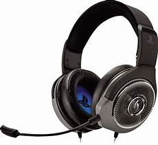 Best Buy Afterglow Ag 6 Wired Stereo Gaming Headset For