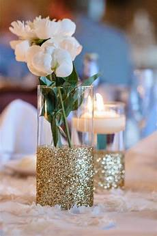 wedding ideas blog lisawola how to diy simple wedding