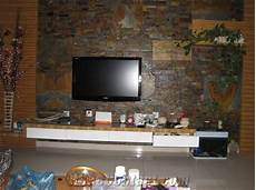 tv wand schiefer tv wall slate tvwall dining room grey slate from china
