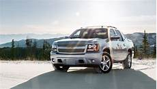 chevrolet avalanche 2020 2020 chevrolet avalanche towing capacity specs release