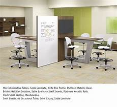 home office furniture west palm beach national mio collaboration tables furniture office