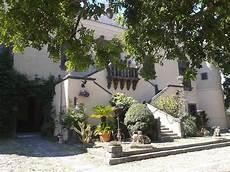 sogno di sicilia iginio massari castello di san marco gala dinner da sogno il 14 agosto in sicilia pinkblog