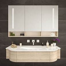 spiegelschrank kleines bad linz spiegelschrank badezimmer kaufen spiegel21