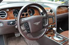 car repair manuals online free 2006 bentley continental flying spur electronic throttle control 2006 bentley continental flying spur stock l156aaa for sale near chicago il il bentley dealer