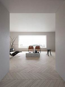 Shanghai Apartment With Modern Minimalist minimal apartment on bechance modern interiors
