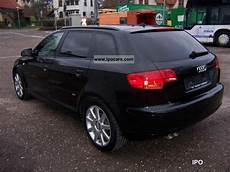 automotive air conditioning repair 2006 audi a3 free book repair manuals 2006 audi a3 2 0 tdi dsg s line leather sports package na xenon car photo and specs