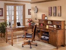 home office furniture edmonton 30 best ideas how to add spring touches to your home