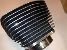 harley cylinders diamond cut cylinders harley davidson forums