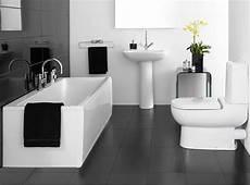 White Bathroom Design Ideas Modern White Bathroom Ideas Decor Ideasdecor Ideas