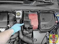 batterie 207 hdi peugeot 308 2007 2012 1 6 hdi battery check haynes publishing