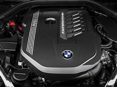 2019 bmw z4 engine 2019 bmw z4 road test and review autobytel