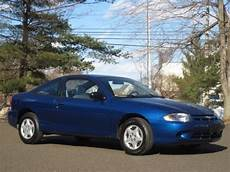 auto repair manual online 2005 chevrolet cavalier navigation system find used 2005 chevy cavalier coupe no reserve 1 owner free carfax 5 speed manual in