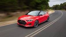 2019 hyundai veloster review 2019 hyundai veloster drive review a superb second