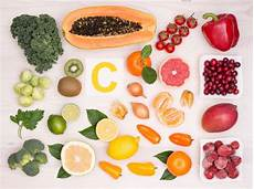 vitamin c the ultimate guide to benefits foods sources
