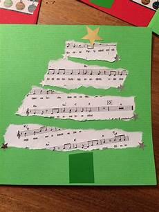 Schreibt Mal Wieder Weihnachtskarten Selbst Gemacht