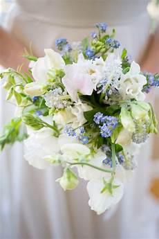 intimate wedding ceremony ideas wedding white wedding