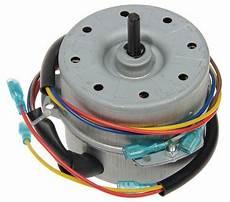 moteur extracteur d air pour climatiseur pac ex 120 silent