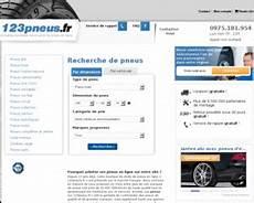 Code Promo 123 Pneus 15 92 De R 233 Duction 1 2 En Cashback
