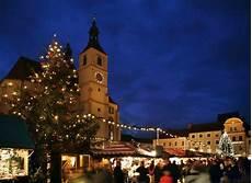 quot christkindlmarkt quot market germany in 2019