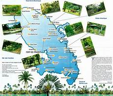 Location Voiture Pas Cher En Martinique Cargo Martinique