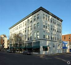 Apartment Downtown Eugene Oregon by The Building Apartments Eugene Or Apartments
