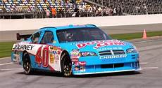 imcdb org 2008 dodge charger nascar in quot fifth gear 2002
