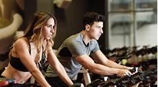 Fitness Et Clubs De Sport La Mode Bien 234 Tre