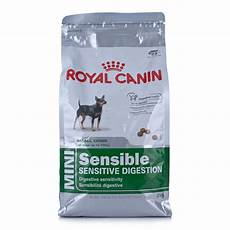 royal canin mini sensible pets 163 9 99 chemist direct