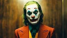 maquillage homme joker cr 233 er le joker comment burton nolan et phillips ont
