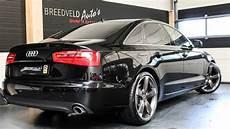 Audi A6 3 0 Tdi Quattro S Line 2011 Verkocht