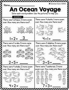 differentiated addition worksheets year 1 9866 differentiated grade addition to 10 worksheets by bite size teaching