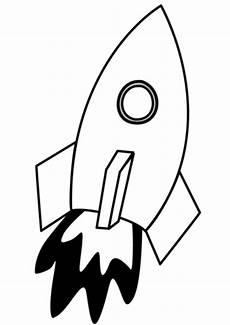 Silvester Malvorlagen Jepang Malvorlage Rakete Kostenlos