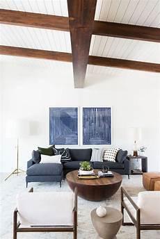 dekoration für wohnung g 252 nstige wohnzimmer ideen wohnung halle zimmer design wie