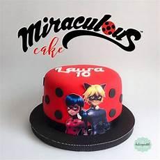 Zoes Zauberschrank Malvorlagen Cake 40 Besten Misa S Bilder Auf Malvorlagen Paw