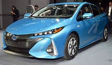 2019 toyota prius in hybrid 2019 toyota prius in hybrid redesign and review