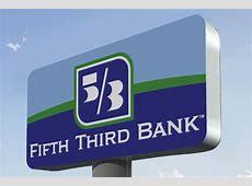 53 bank stock