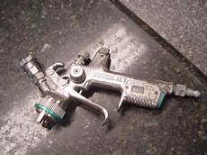 sata jet 2000 digital hvlp spray gun satajet