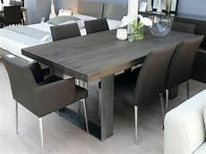 tavoli da sala da pranzo moderni tavoli allungabili per sala da pranzo yoruno