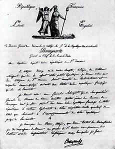 permesso di soggiorno san marino toria di san marino dal 1500 a inizio 1800 napoleone