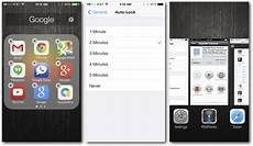 dynamic wallpaper battery iphone how to increase your iphone s battery on ios 7 gigaom